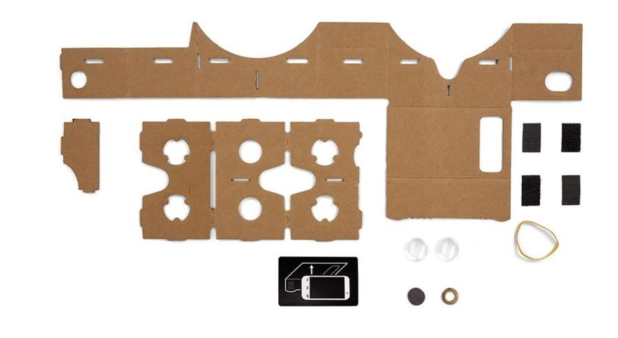 buildit-cardboard-parts