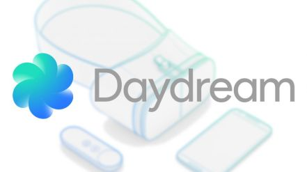 google-daydream-headset-970-80