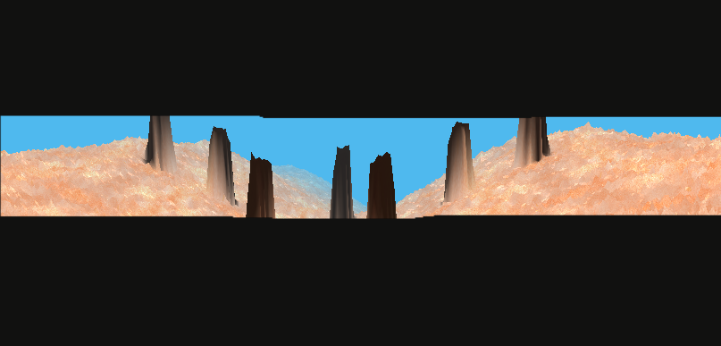2017-02-27-14